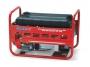 Agregat prądotwórczy ENDRESS ESE506 DSH-65