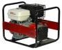 Agregat prądotwórczy FOGO  FH5001