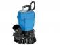 Pompa głębinowa TSURUMI HS3. 75S