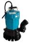 Pompa głębinowa TSURUMI HS 2,4S T-5411479